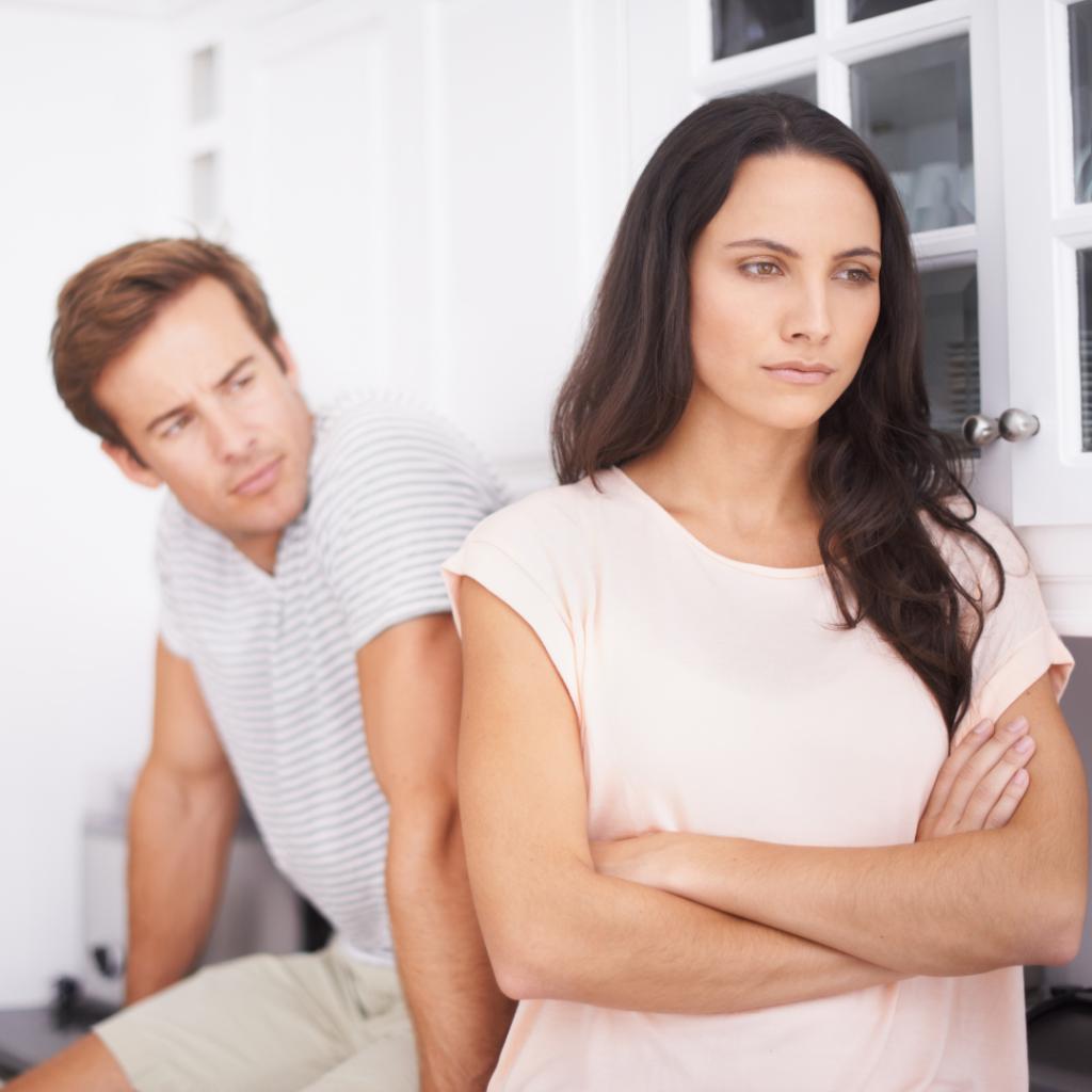 common lies we believe in marriage