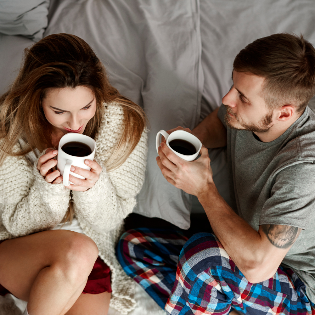 common misconceptions in marriage
